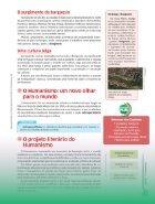 Moderna Plus - Page 5