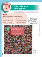 Moderna Plus - Page 6