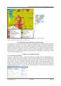Geophysical Evaluation of Lateral Continuity of some part of Ikere Kaolin Deposit, Southwestern Nigeria - Page 4