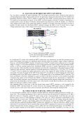Photovoltaic subpanel converter system With Mppt control - Page 2
