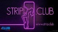 STRIP-dotClub-Auction-Deck
