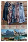 Casa Moda Wintersale Geschenke für Ihren Liebsten - Seite 2