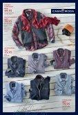 Casa Moda Wintersale Geschenke für Ihren Liebsten - Seite 3