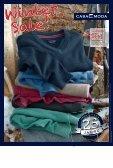 Casa Moda Wintersale Geschenke für Ihren Liebsten - Seite 6
