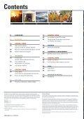 BUSH FIREbulletin - Page 2