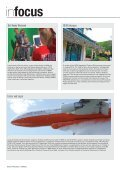BUSH FIREbulletin - Page 4