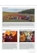BUSH FIREbulletin - Page 5