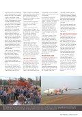 BUSH FIREbulletin - Page 7