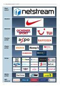 FC Zürich - FC Sion - Page 6