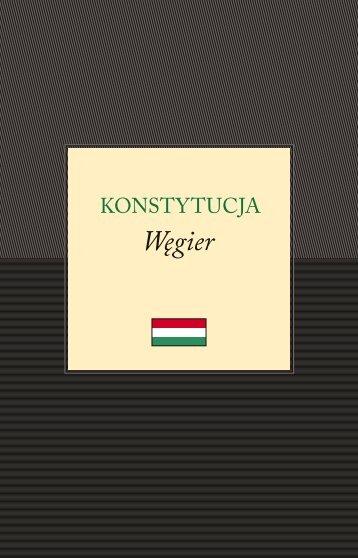 Węgier