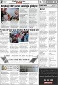 liderlik mücadelesi - Page 2