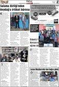 liderlik mücadelesi - Page 3