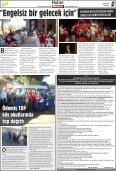 liderlik mücadelesi - Page 5