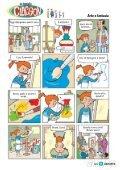 Guarda e Gioca - Page 3