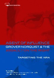 Agent_of_Influence_4th_Edition