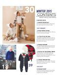 Poster Child Magazine, Winter 2015 - Page 3