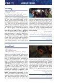 PRESENTACIÓ - Page 5