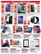 Tehnomarket 05.12.2015-03.01.2016 - Page 2