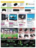 Tehnomarket 05.12.2015-03.01.2016 - Page 3