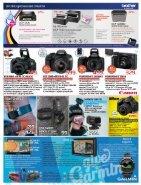 Tehnomarket 05.12.2015-03.01.2016 - Page 6