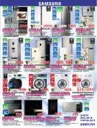 Tehnomarket 05.12.2015-03.01.2016 - Page 7