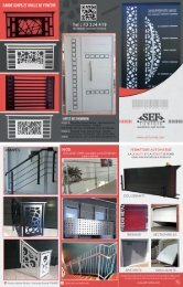 brochure-2015