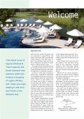 Buyer's guide - Laguna Phuket - Page 3