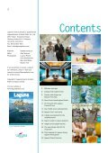 Buyer's guide - Laguna Phuket - Page 4