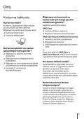 Sony VPCYB3Q1R - VPCYB3Q1R Guida alla risoluzione dei problemi Turco - Page 3