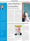 Infos unter: Tel. 0451 147-147oder www.sparkasse-luebeck.de - Seite 2