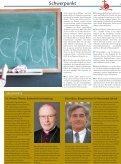 Infos unter: Tel. 0451 147-147oder www.sparkasse-luebeck.de - Seite 3