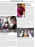 Infos unter: Tel. 0451 147-147oder www.sparkasse-luebeck.de - Seite 4