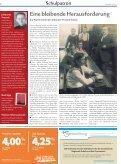 Infos unter: Tel. 0451 147-147oder www.sparkasse-luebeck.de - Seite 6
