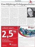 Infos unter: Tel. 0451 147-147oder www.sparkasse-luebeck.de - Seite 7