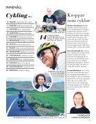 Cykling nr4 2015 - Page 3
