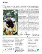 Cykling nr4 2015 - Page 4