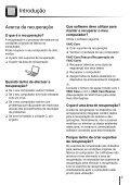Sony VPCJ12M1E - VPCJ12M1E Guida alla risoluzione dei problemi Portoghese - Page 3