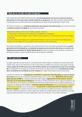 Dosier de prensa - Page 3