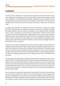 assessment of police integrity in KOSOVO - Page 7