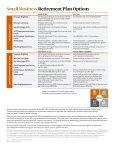 Retirement 2015 - Page 4