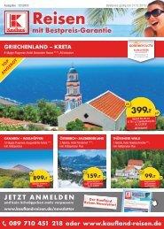 KAUFLAND_ReisenMitBestpreisgarantie_201512