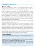 HIGHLIGHTS - Page 2