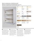 Detail_D_NL_FR_PL (1) - Seite 6