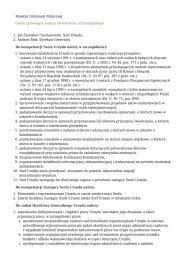 Wersja PDF - Urząd do Spraw Kombatantów i Osób ...