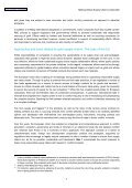 Making Global Supply Chains sustainable The case of the gold sector - Page 5
