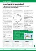 natur•teknologi - Page 6