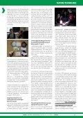 natur•teknologi - Page 7