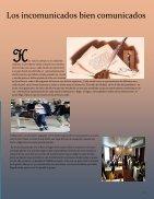 Revista-de-ODI - Page 3
