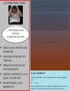 Revista-de-ODI - Page 4