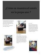 Revista-de-ODI - Page 7